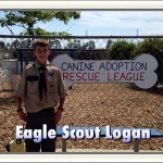 eagle_scout_logan