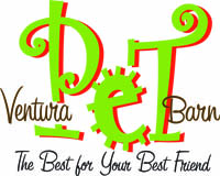 ventura_pet_barn_logo