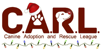 Canine Adoption and Rescue League (C.A.R.L.)