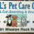 pet_care_center_sign