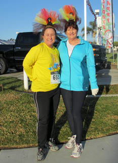 turkey_trot10_2015