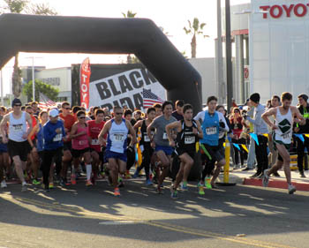 turkey_trot3_2015