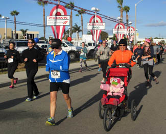 turkey_trot7_2015