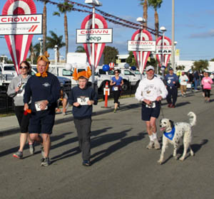 turkey_trot8_2015
