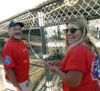 lowes_heros_prog_volunteers3