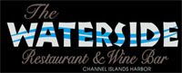 waterside_logo