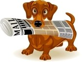 dog_holding_newspaper