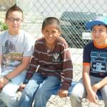 driffill_elementary15