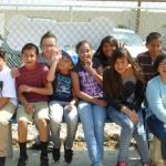 driffill_elementary17