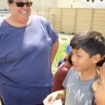 driffill_elementary24