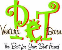 ventura_pet_barn_logo