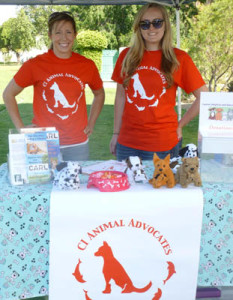 alison_and_caitlin_ci_animal_advocates