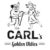 carl_golden_oldies_logo_175_fp