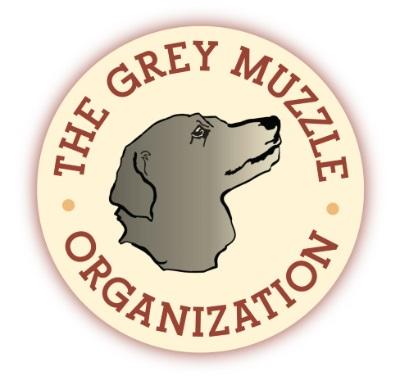 grey_muzzle_logo