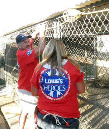 lowes_heros_prog_volunteers4