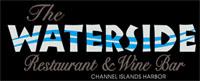 waterside_logo
